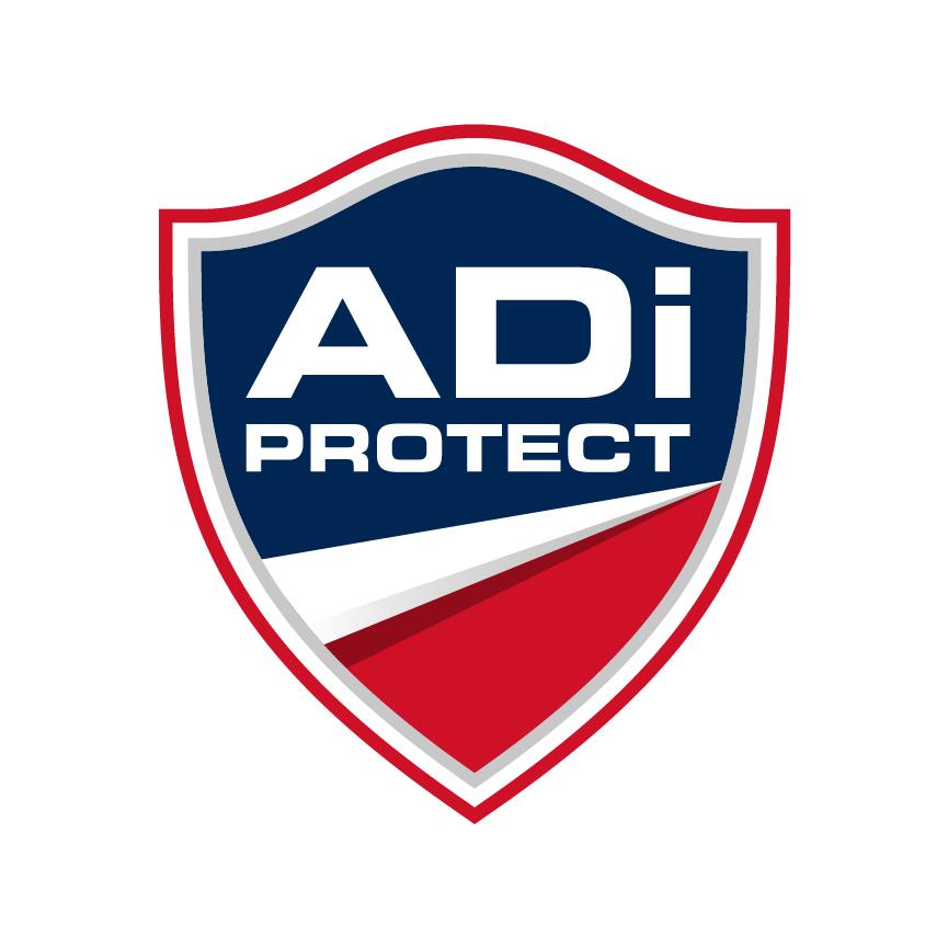 ADiProtect